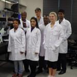 Frederick Balagadde-Lab-Team