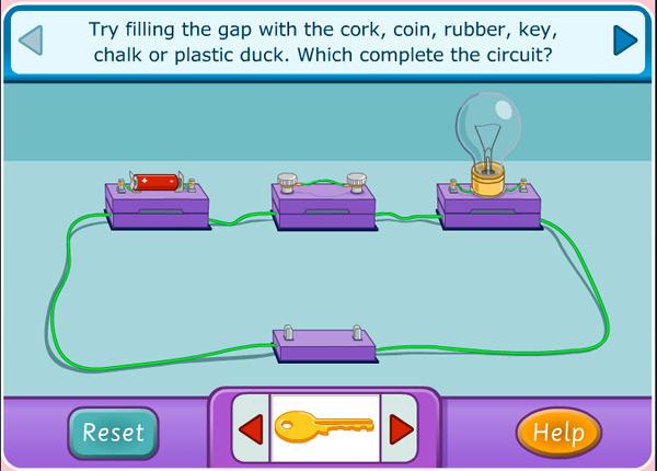 Circuits-and-Conductors-Screen-Shot