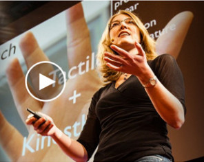 Katherine-Kuchenbecker-Ted-Talk-Still