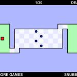 Worlds-Hardest-Game-Screen-Shot