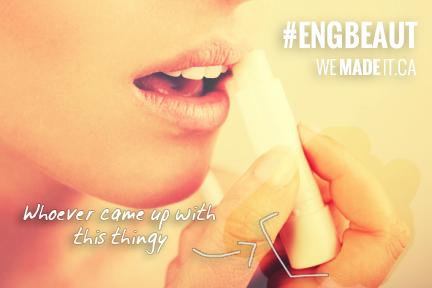 Lip Stick Extendor