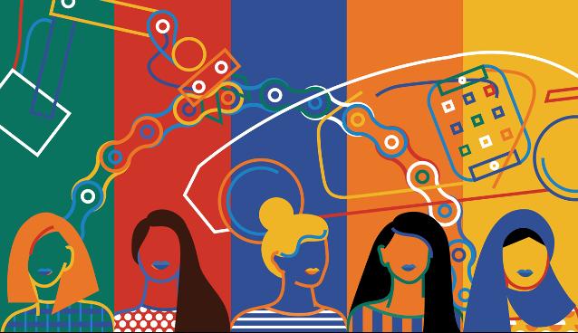 3 Ways Universities Support Female Engineering Students